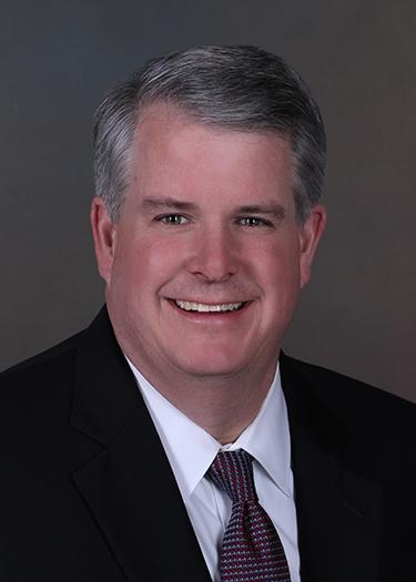 John M. Rogers