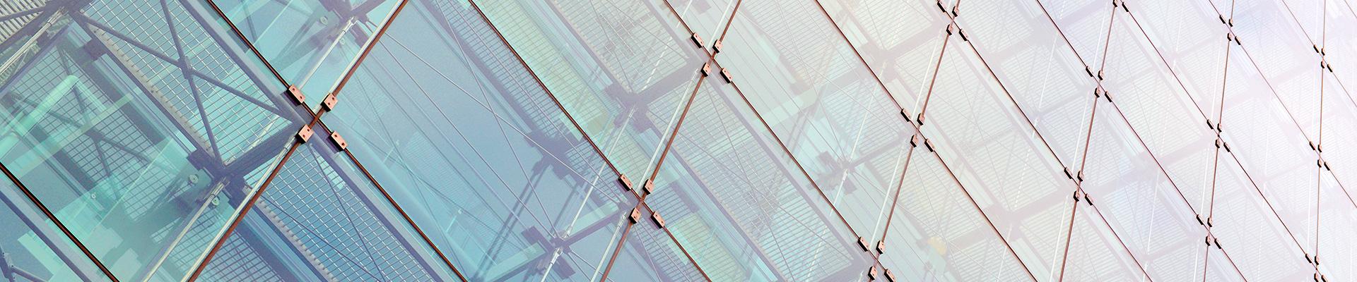 steel-glass